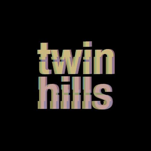 twin hills's avatar