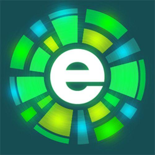 esonmusic's avatar