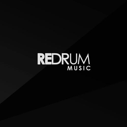 Redrum Music's avatar