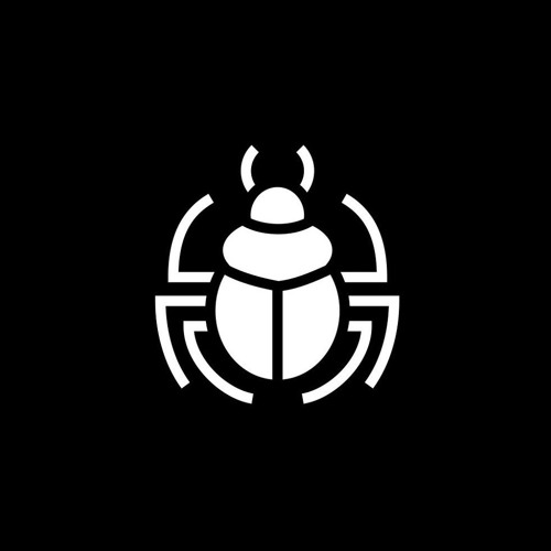 SCARAB's avatar