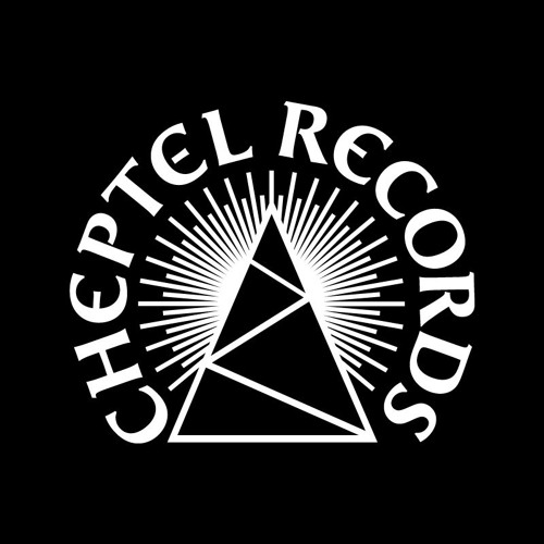 Cheptel Records's avatar