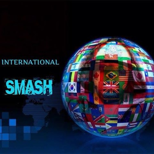International SMASH's avatar