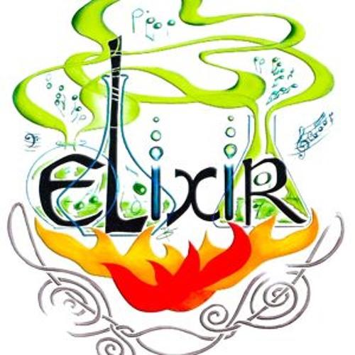 ElixirFolk's avatar