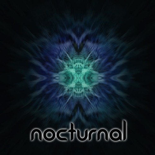 Nocturnal's avatar