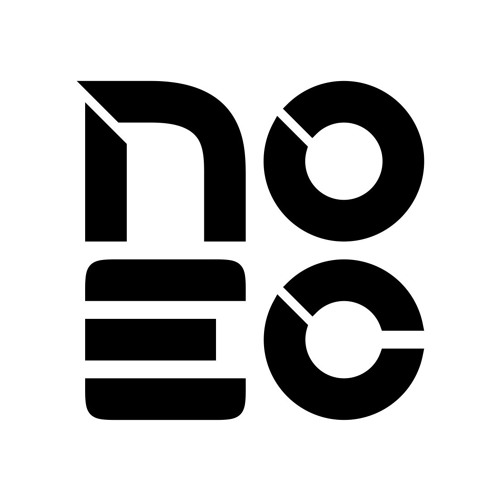 NOEC's avatar