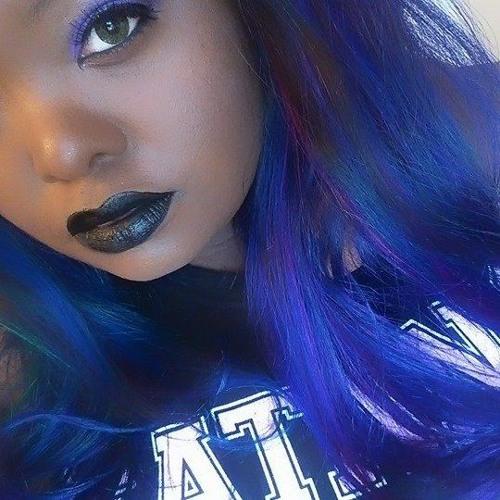 Jazzlyn Kirkland's avatar