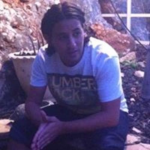 Ran Sami Bar Maoz's avatar