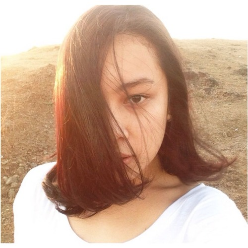 Miranda Kalangi's avatar