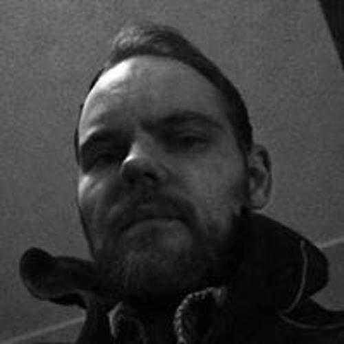 Stefan Armer's avatar