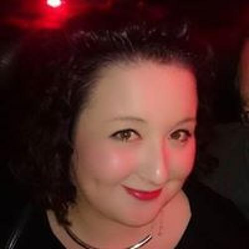 Sarah Gibson's avatar