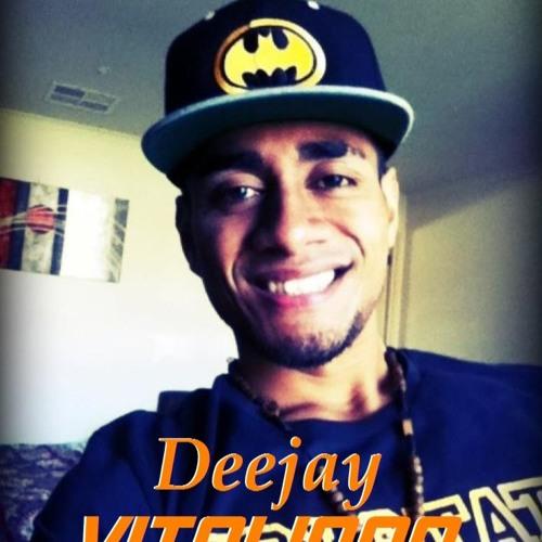 Dj Vitaliano Page 2's avatar