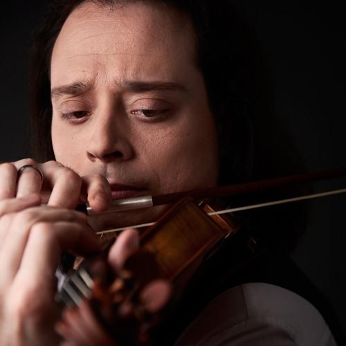 Daniel Garlitsky's avatar