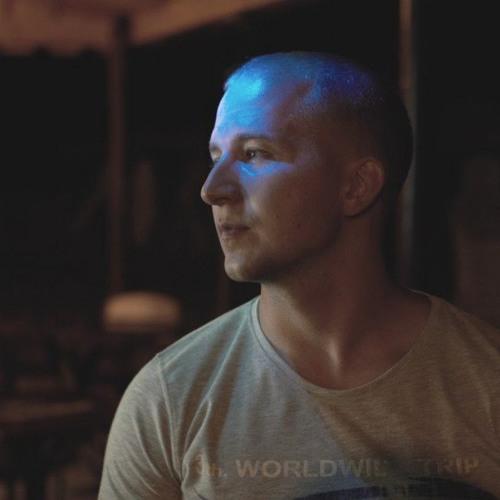 Yuriy Shepunov's avatar