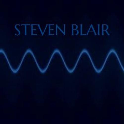 Steven_Blair's avatar