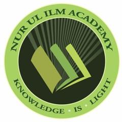 Nur ul Ilm Academy