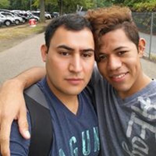 Juancarlos Sarmiento's avatar