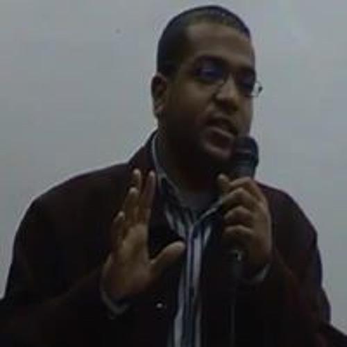 عبد الله عبد الصبور's avatar