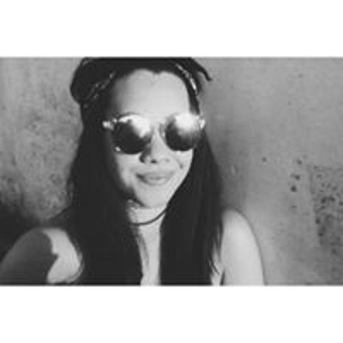 Luciani Santos's avatar