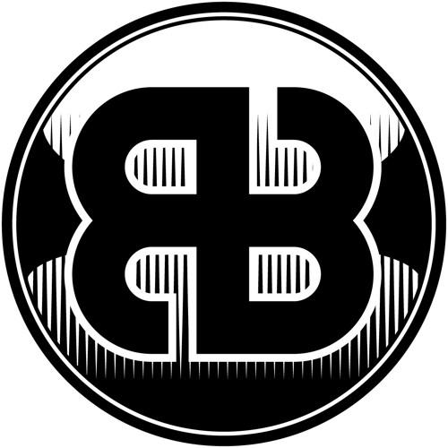 Barebass's avatar