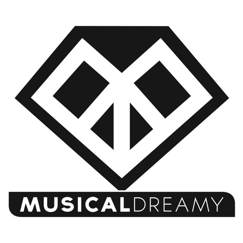 MusicalDreamy's avatar