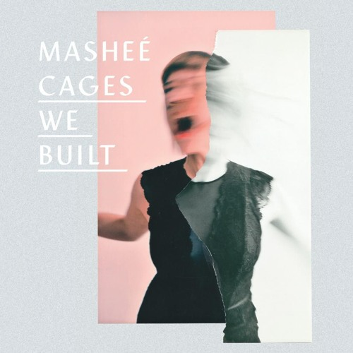 Mashee's avatar