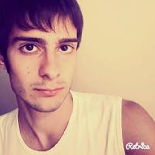 Mirco Sipone's avatar