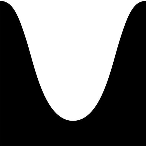 Bonzaï's avatar