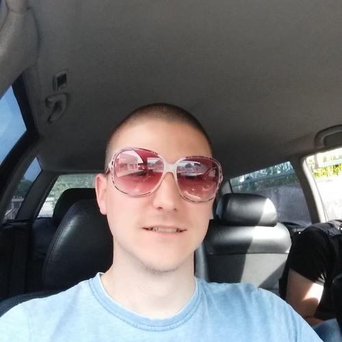 stoucho's avatar