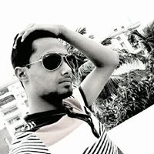 Naveed Afzal's avatar