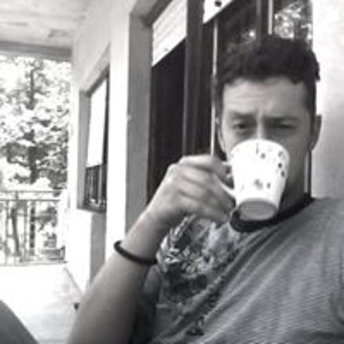 Drasko Todorovic's avatar