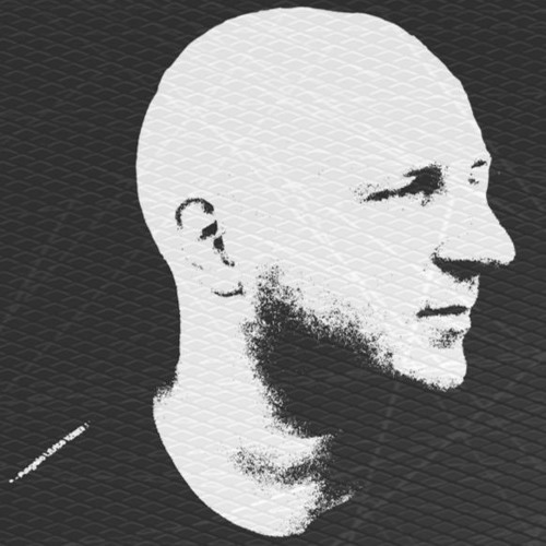 PΞGΛSS's avatar