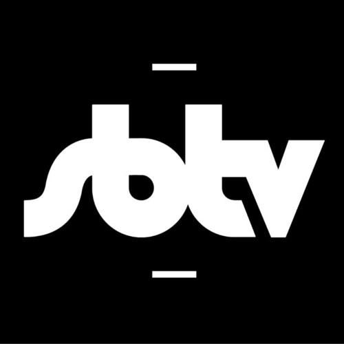 SBTV's avatar