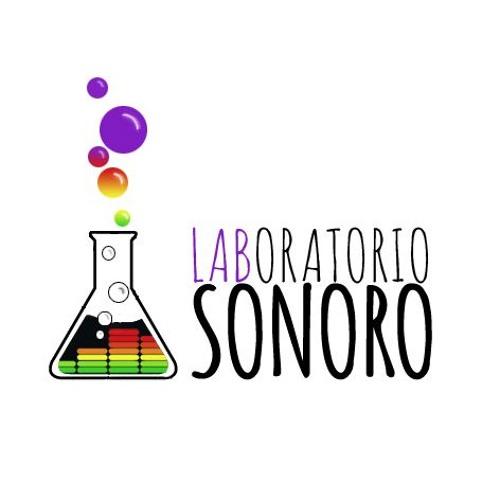 Laboratorio Sonoro's avatar