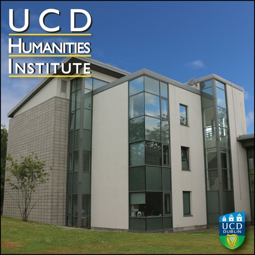 UCD Humanities Institute's avatar