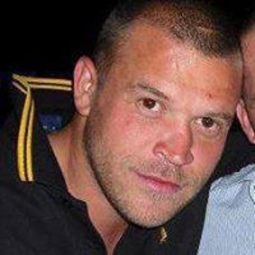 Danny Gare's avatar