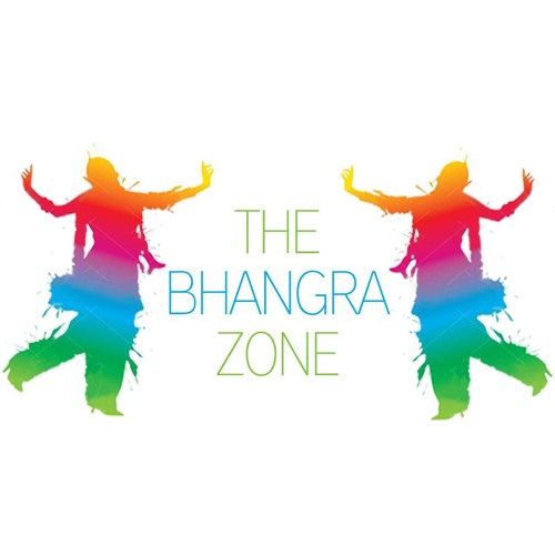 The Bhangra Zone's avatar