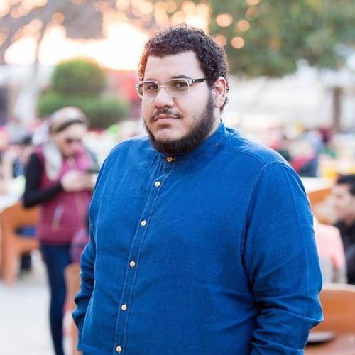 DR.Eslam's avatar