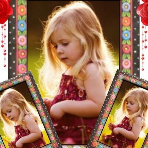Leyla Love's avatar