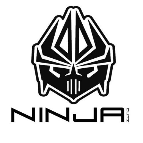Ninja Cutz's avatar