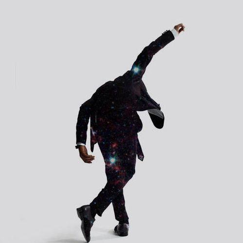 Burton Weakley's avatar