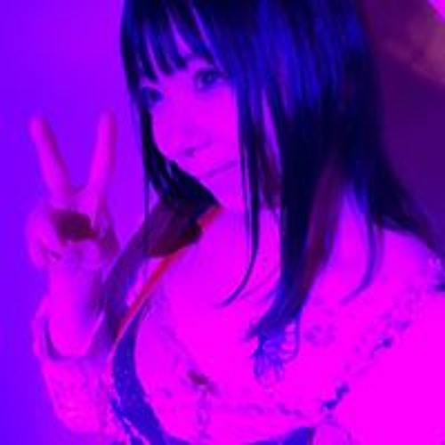 Rie's avatar