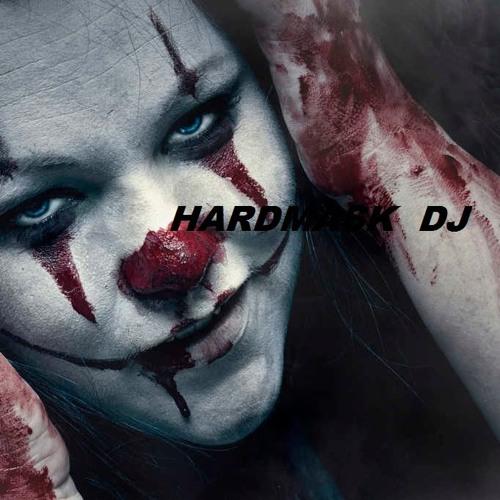 DJ HARDMASK-Bestien   What We Breathe For (Davoodi Remix) FREE DOWNLOAD