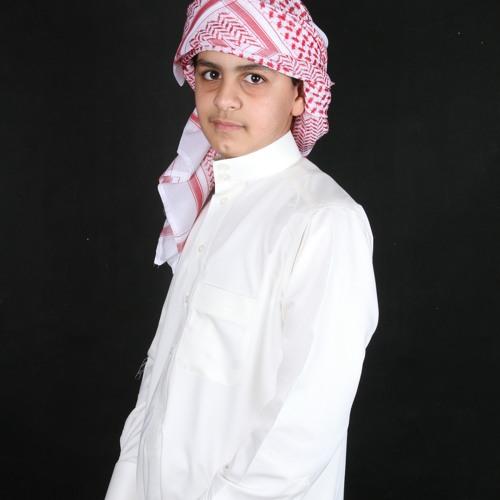 saydion27's avatar