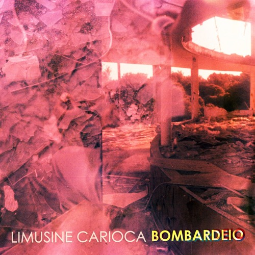 Limusine Carioca's avatar