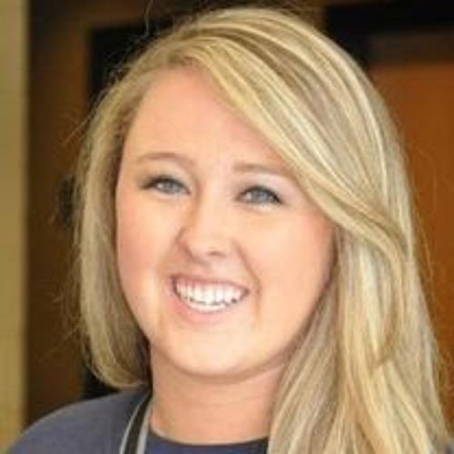 Allison MacCumbee's avatar