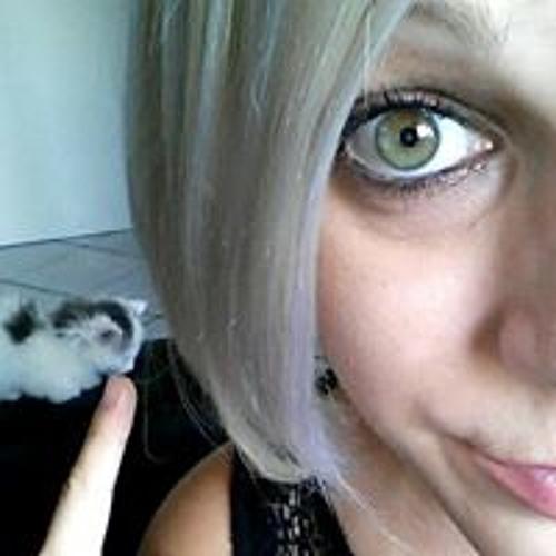 Ophélie Feeser Labombe's avatar