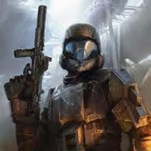 Jason Li's avatar