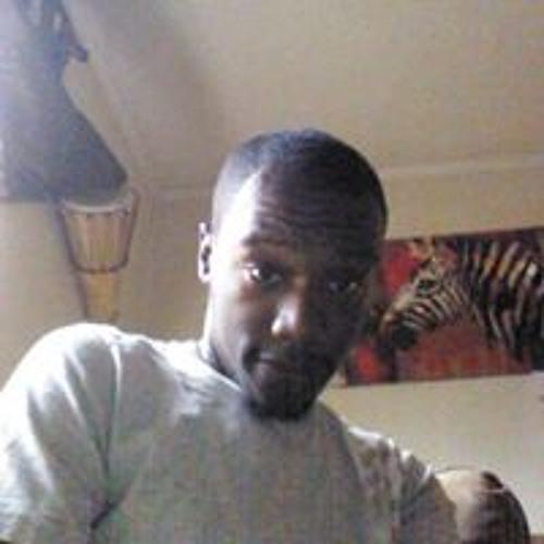 flytymusic's avatar