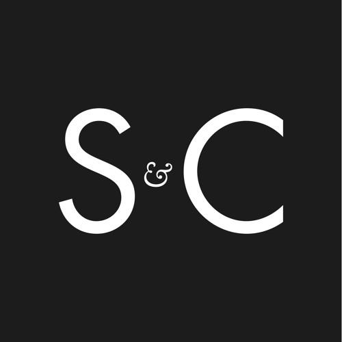 silver&copper's avatar