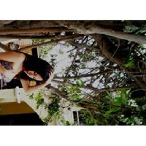 Mariapia Gutierrez's avatar